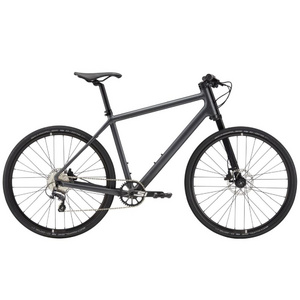 Cannondale 27.5 M Bad Boy 2