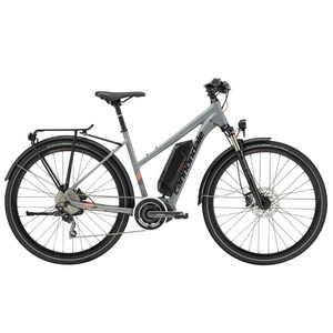 Cannondale 700 F Quick Neo Tourer Wmn