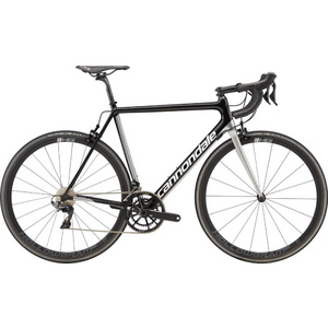 Cannondale 700 M S6 EVO Crb D/A