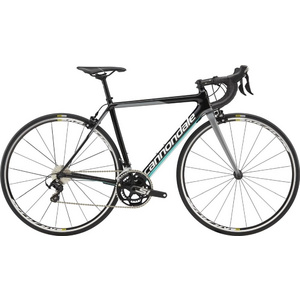Cannondale 700 F S6 EVO Crb 105