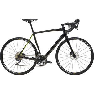 Cannondale 700 M Synapse Crb Disc Ult