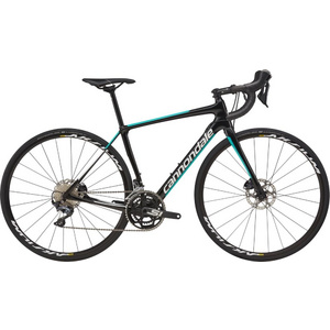 Cannondale 700 F Synapse Crb Disc Ult