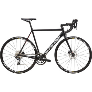 2018 Cannondale CAAD12 Disc Ultegra