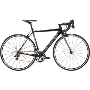 Cannondale 700 F CAAD12 105