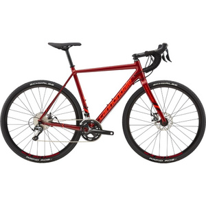 Cannondale 700 M CAADX Tgra