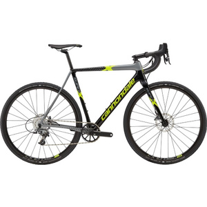 Cannondale 700 M SuperX Force 1