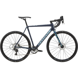 Cannondale 700 M SuperX Apex 1