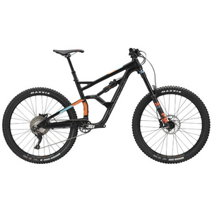 Cannondale 27.5 M Jekyll Al 4