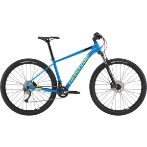 Cannondale 27.5/29 M Trail 6