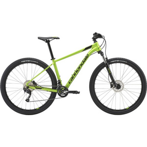 Cannondale 27.5/29 M Trail 7
