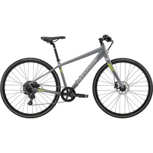 Cannondale 700 F Quick 2