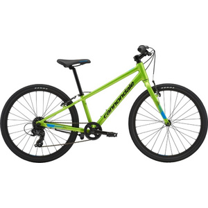 Cannondale 24 M Kids Quick