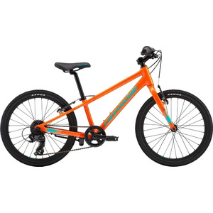 Cannondale 20 M Kids Quick