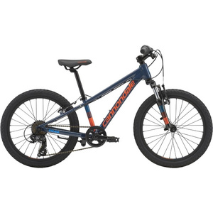 Cannondale 20 M Kids Trail