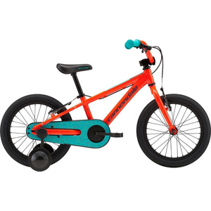 Cannondale 16 M Kids Trail FW