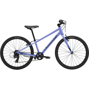 Cannondale 24 F Kids Quick