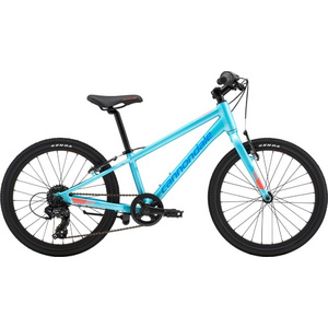 Cannondale 20 F Kids Quick