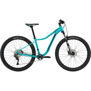 Cannondale 27.5 F Trail 1