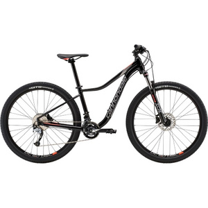 Cannondale 27.5 F Trail 2