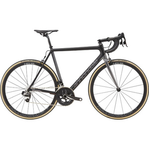 Cannondale 700 M S6 EVO Crb Red eTap