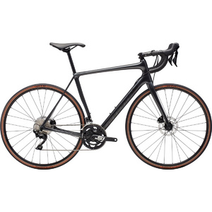 Synapse Crb Disc SE 105
