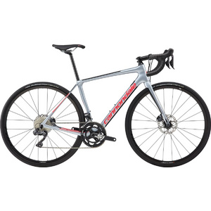Cannondale Synapse Crb Disc Ult Di2 2019