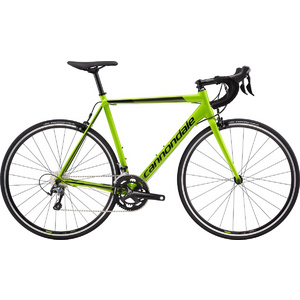 Cannondale CAAD Optimo Tgra 2019