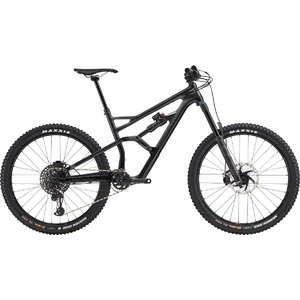Cannondale Jekyll Crb/Al 2 2019