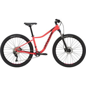 Cannondale Trail 2 2019