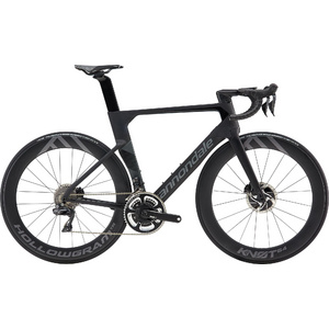 Cannondale SystemSix HiMod D/A Di2 2019