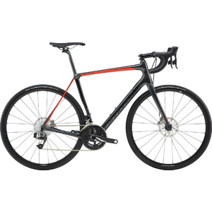 700 M Synapse Crb Disc Red eTap