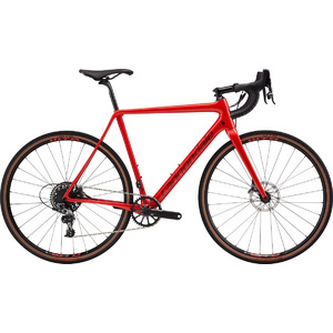 Cannondale SuperX SE Force 1 2019