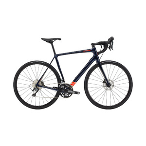 Cannondale Synapse Crb Tgra 2020
