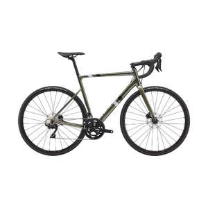 Cannondale CAAD13 Disc 105 2020