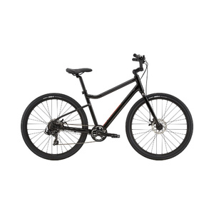Cannondale 27.5 Treadwell 3 2020