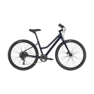 Cannondale 27.5 Treadwell 2 Remixte 2020
