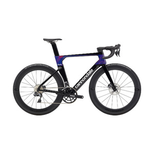 Cannondale SystemSix Crb Ult Di2 2020