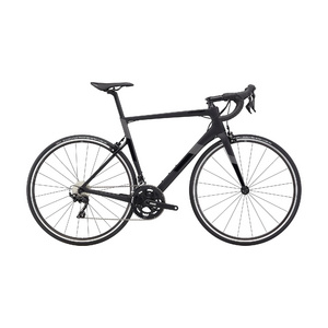 Cannondale SuperSix EVO Crb 105 2020