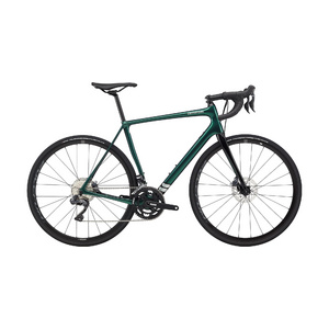 Cannondale Synapse Crb Ult Di2 2020