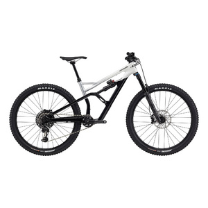 Cannondale Jekyll Crb/Al 2 2020
