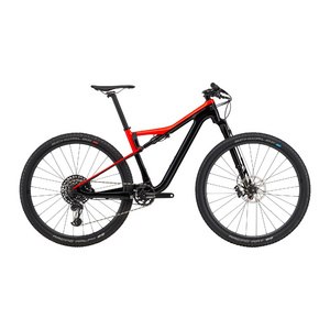 Cannondale Scalpel Si Crb 3 2020
