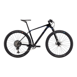Cannondale F-Si Crb 2 2020