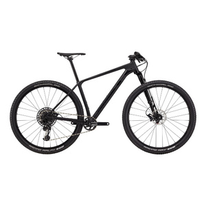 Cannondale F-Si Crb 3 2020