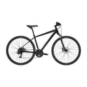 Cannondale Quick CX 4 2020