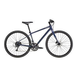 Cannondale Quick Disc 2 2020