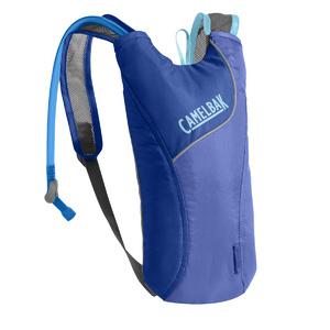 Camelbak Kids' Skeeter Hydration Pack
