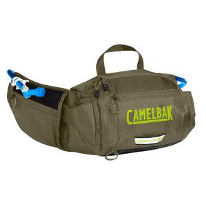 CAMELBAK REPACK LR HYDRATION PACK