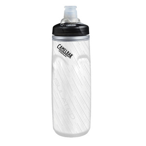 Camelbak Podium Chill Insulated Bottle 610Ml