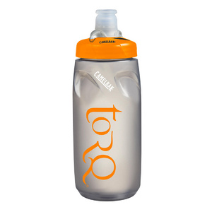 Torq Podium Bottle