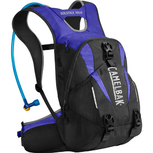 Camelbak Women'S Solstice Hydration Pack